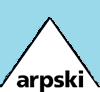 ARPSKI - Over 50s Ski Club